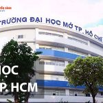 Truong dai hoc mo tp hcm 150x150 - Giới Thiệu - Review Trường Đại Học Mở TP. Hồ Chí Minh