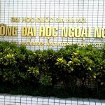 truong dai hoc ngoai ngu dai hoc quoc gia ha noi 150x150 - Review – Đại Học Ngoại Ngữ - Đại Học Quốc Gia Hà Nội