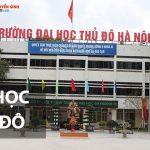 truong dai hoc thu do ha noi 150x150 - Review - Giới Thiệu Đại Học Thủ Đô Hà Nội