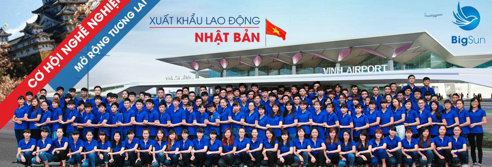 xuat khau lao dong 3 - Xuất Khẩu Lao Động - Du Học Nhật Bản Lương Cao