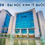 review dai hoc kinh te quoc dan 150x150 - Giới Thiệu - Review Trường Đại Học Kinh Tế Quốc Dân ( NEU )